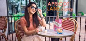 Fast-fashion boutique Apricot Lane opened at Shops at Legacy October 2018.
